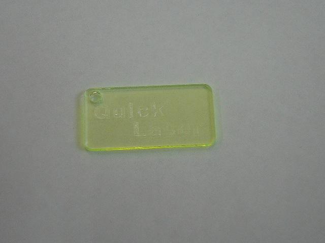 http://www.quick-laser.com/blog/archives/2010/10/08/assets/P1070158.jpg
