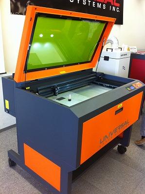 http://www.quick-laser.com/blog/archives/2011/06/09/assets/IMG_3325.jpg