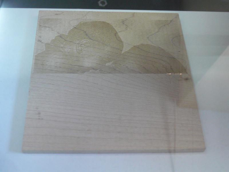 http://www.quick-laser.com/blog/archives/2011/10/19/assets/P1080383.jpg
