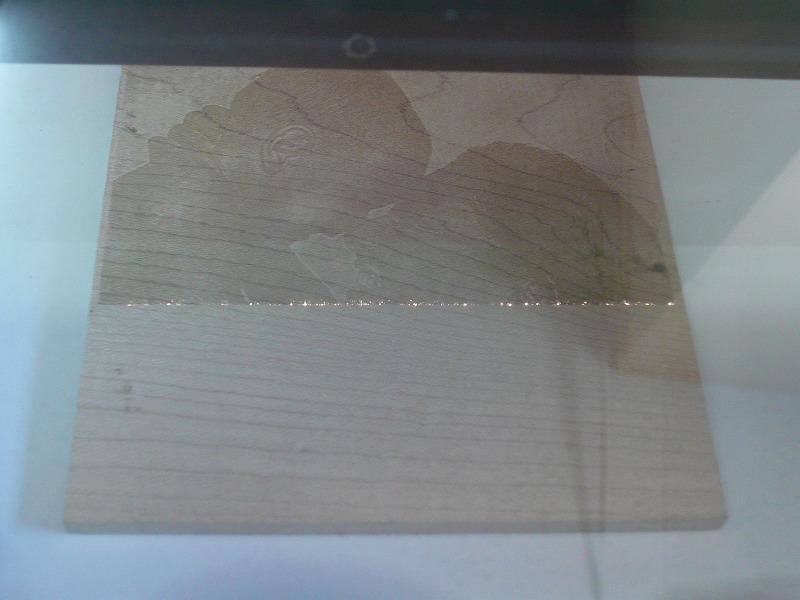 http://www.quick-laser.com/blog/archives/2011/10/19/assets/P1080391.jpg