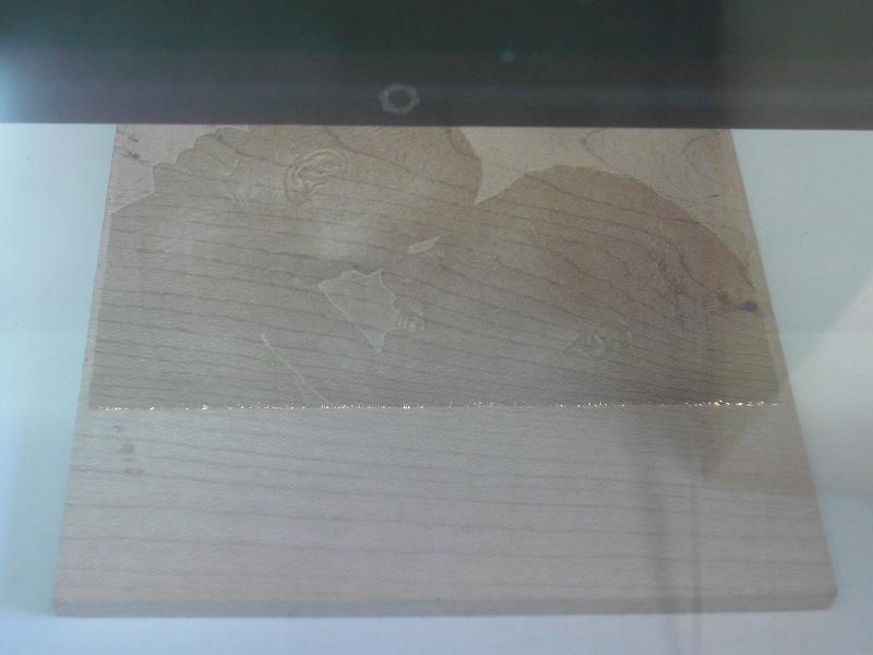 http://www.quick-laser.com/blog/archives/2011/10/19/assets/P1080394.jpg