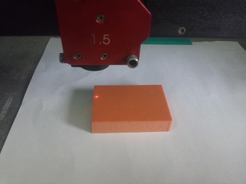 http://www.quick-laser.com/blog/archives/2012/08/20/assets/DSC_0214.jpg