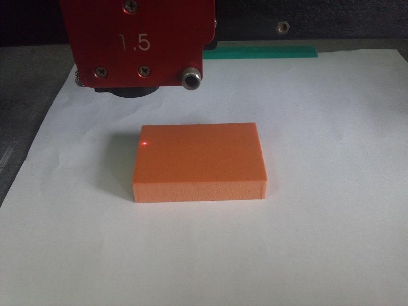 http://www.quick-laser.com/blog/archives/2012/09/05/assets/DSC_0216.jpg