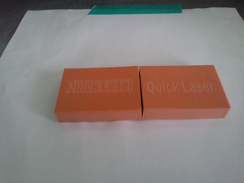http://www.quick-laser.com/blog/archives/2012/09/05/assets/DSC_0252.jpg