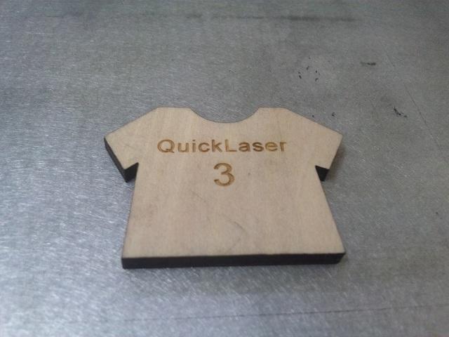 http://www.quick-laser.com/blog/archives/2013/09/26/assets/DSC_0303.jpg
