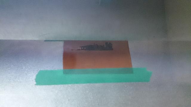 http://www.quick-laser.com/blog/archives/2014/04/08/assets/DSC_0131.jpg