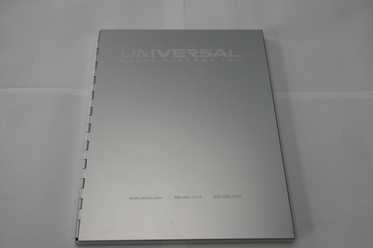 http://www.quick-laser.com/blog/archives/assets/IMG_7931.jpg