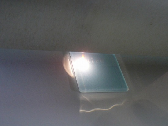 P1100010.jpg